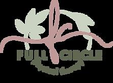 FullCircle_Logo (PNG).png