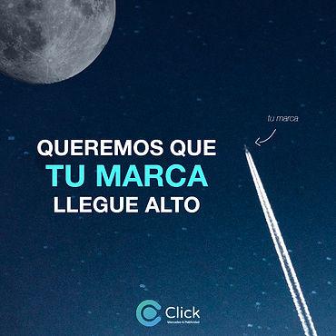 Marca Branding.jpg