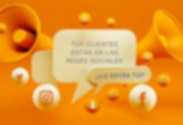 Redes sociales Clicklagencia.png