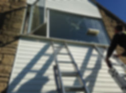 Window Repair Surrey