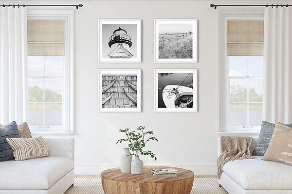 nantucket framed prints-1016.jpg