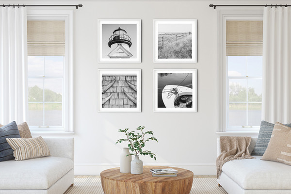 nantucket framed prints-1016.jpg