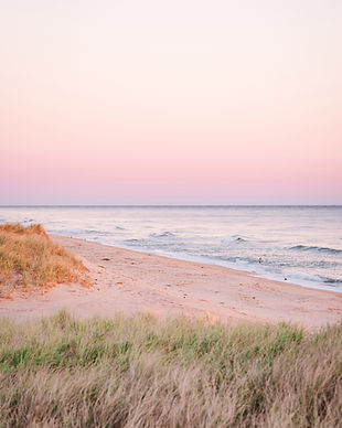 Pink Sunset at Invisible Beach.jpg