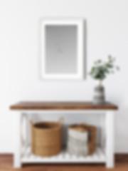 nantucket framed prints-1013.jpg