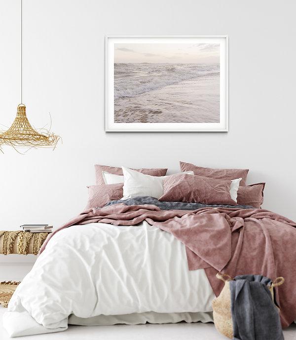 nantucket framed prints-1005.jpg