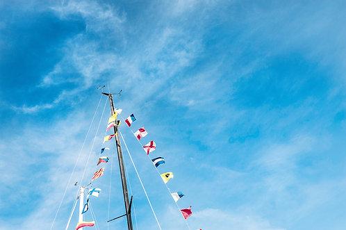 Figawi Flags