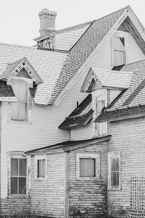 Baxter Rd House 2