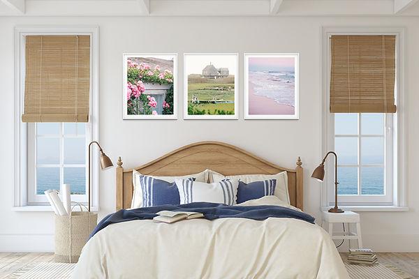 nantucket framed prints-1002.jpg