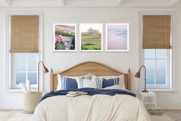 nantucket framed prints-1002.jpg