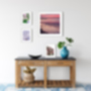 nantucket framed prints-1008.jpg