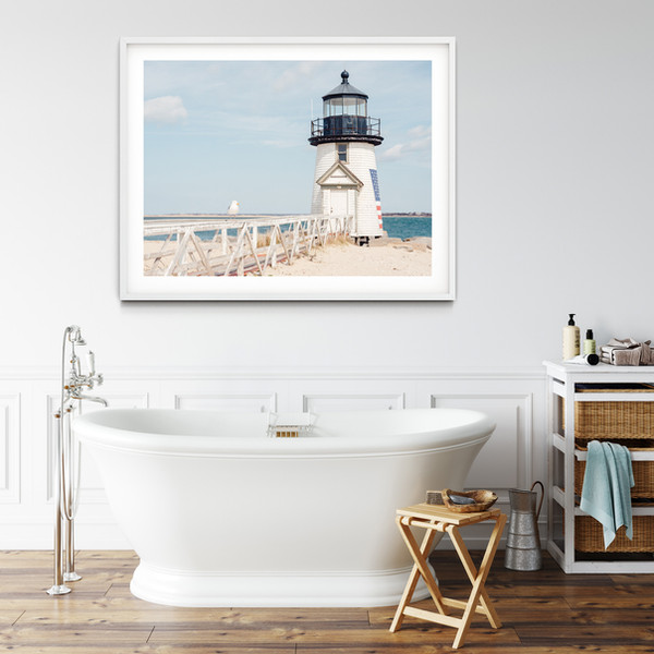 nantucket framed prints-1012.jpg