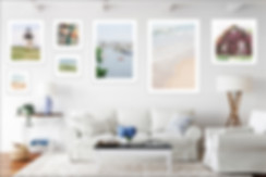 Nantucket framed prints.jpg