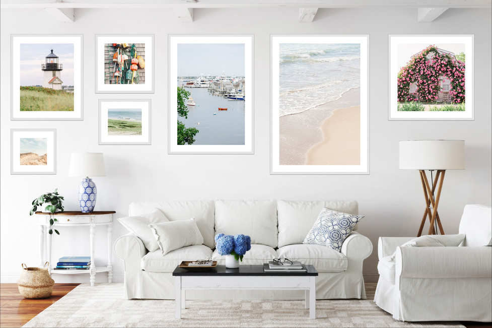 Nantucket framed prints.jpg