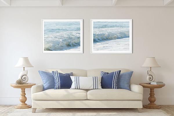 nantucket framed prints-1003.jpg