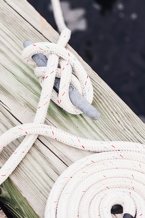 Sailor's Rope