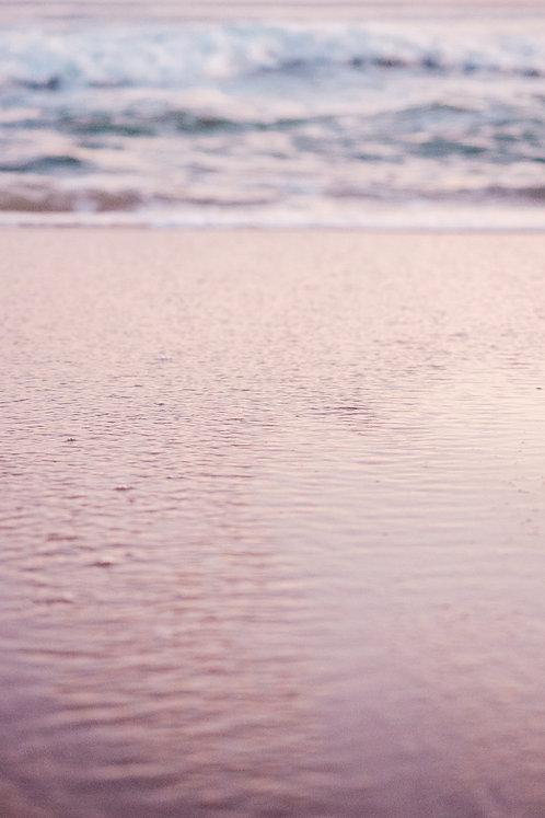 Ocean Abstract 1