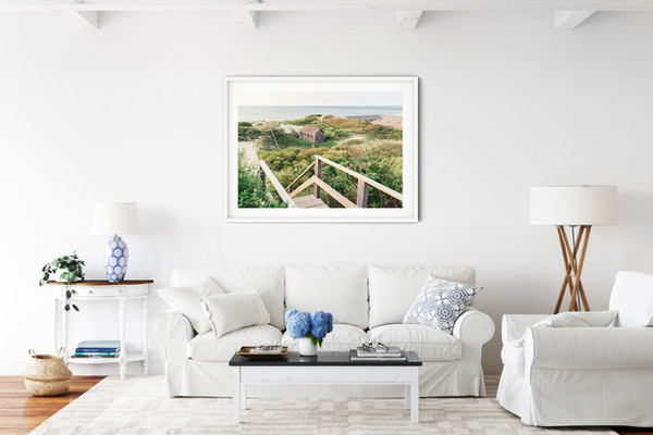 nantucket framed prints-1014.jpg