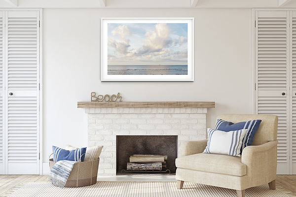nantucket framed prints-1001.jpg
