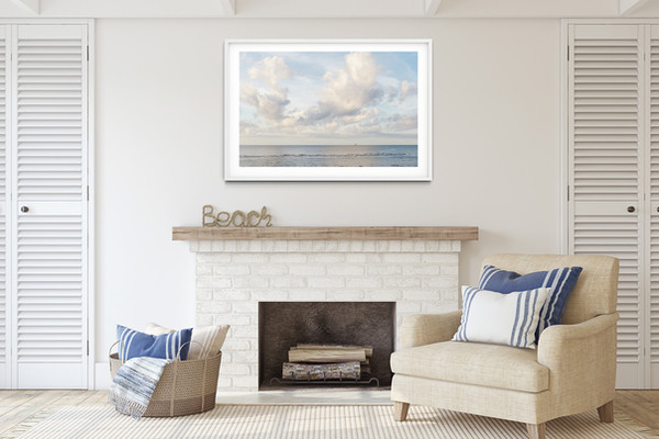 nantucket framed prints-1001.jpg