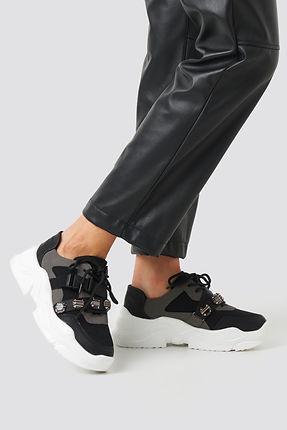 nakd_gem_trim_chuncky_sneaker_1018-00262