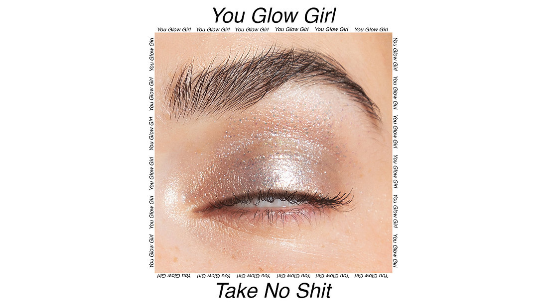 you glow girl layout.jpg