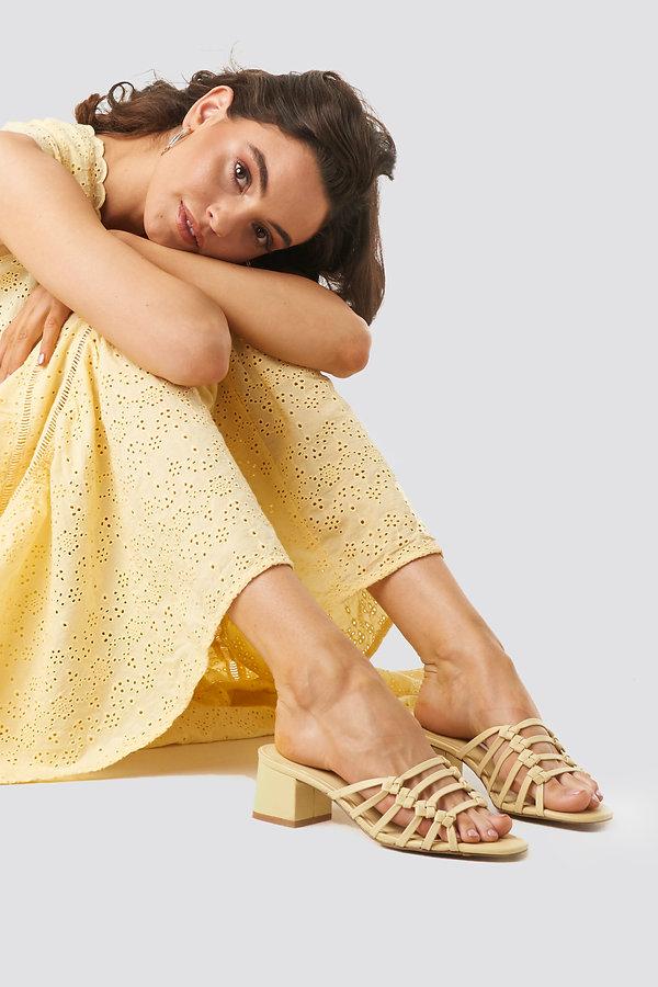 mango_nudito_sandals_1587-000761-8721104