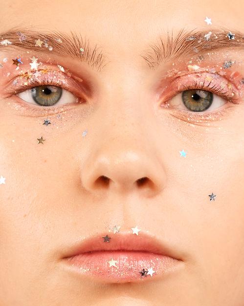 Glitter_by_MoaAndreasson_@moaandreassonn
