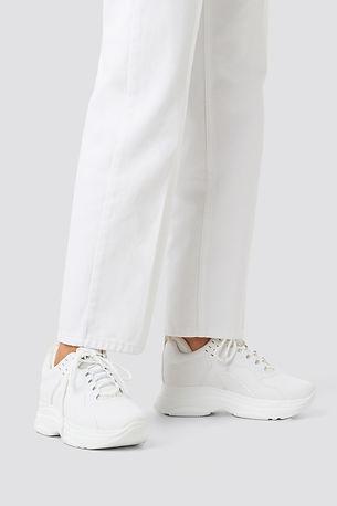 nakd_sporty_faux_suede_sneakers_1055-000