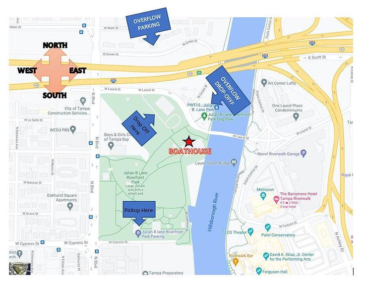 JBL Parking Map.JPG