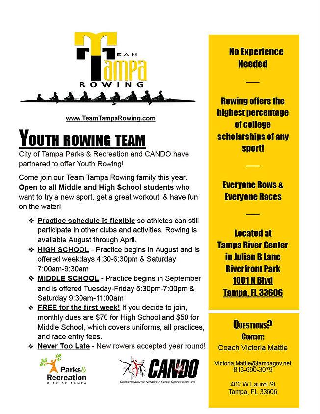 Team Tampa Flyer 21024_1.jpg