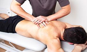 sports massage model.jpg