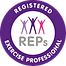 REPS_Registered_Excercise_Professional_e