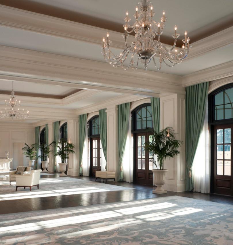 St. Regis Ballroom