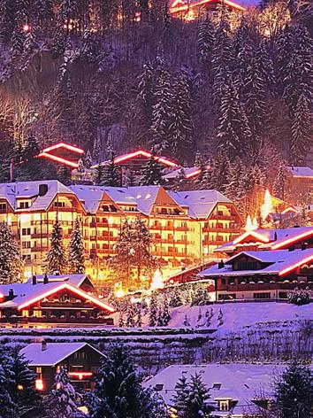 Grand Hotel Park, Gstaad Switzerland.jpg