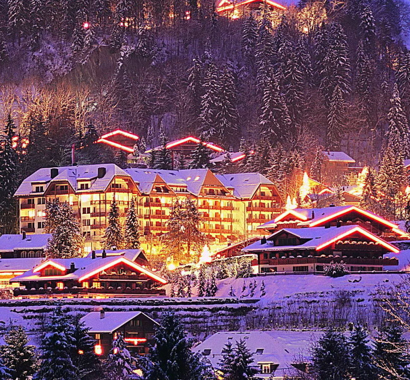 Grand Hotel Park, Gstaad Switzerland.jpg