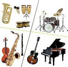 les+instruments+de+musique+01.png