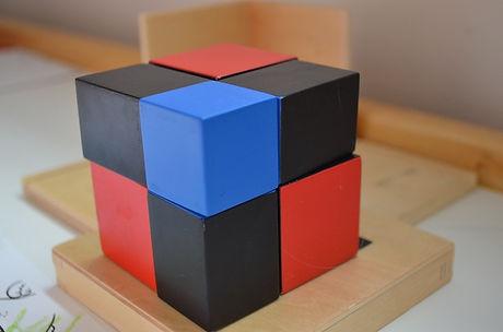 Binomial cube.jpg