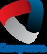 Severstal_Cherepovets_Logo.svg.png