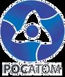 logo_rosatom.png