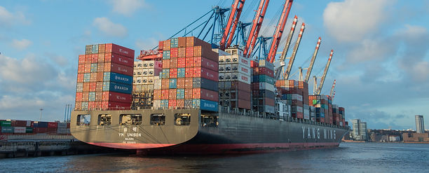 container-ship-596083_edited.jpg