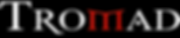 _Logo_Tromad_blanc_noir.png