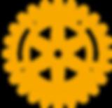 rotary-logo wheel__1508023488221__151208