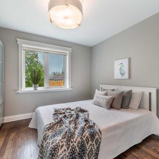 brighton bedroom.jpeg