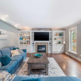 brighton living room.jpeg