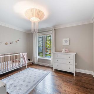 brighton nursery.jpeg
