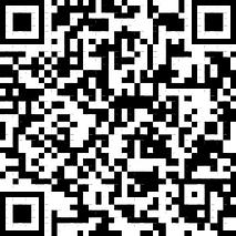 QR Code_289418383212193.png