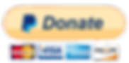 Paypal button_edited.png