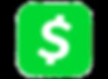 cash app_edited.png