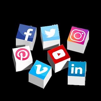 social-media-marketing-advertisingchalk-