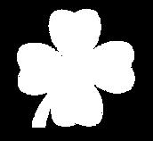 Логотип РГ ВЭБ.png